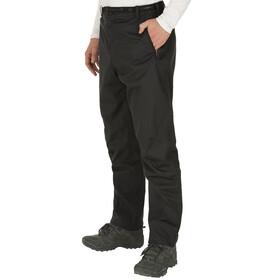 Endura Gridlock II Pants Men, black